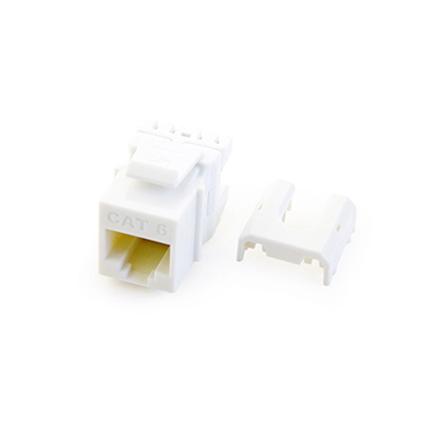 Super Legrand Wp3476 Wh Cat6 Quick Connect Rj45 Keystone Jack White Wiring Database Aboleterrageneticorg