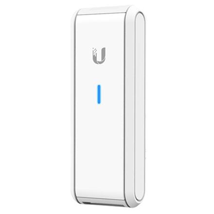 Ubiquiti UC-CK UniFi Hybrid Controller Cloud Key - Skywalker