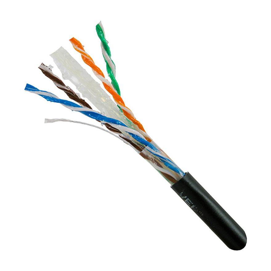 AC2 EMERSON WAV0162LTE03//WAV0162LTE03//LC370EM2//LC401EM2//LC407EM1 AC POWER CORD