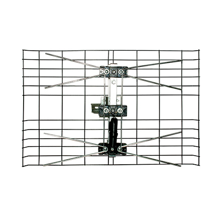 Probrand Dtv2buhf 2-bay Bowtie Uhf Antenna at Sears.com