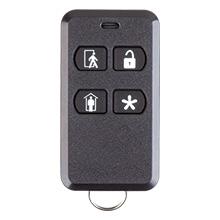 2GIG Keyring Remote