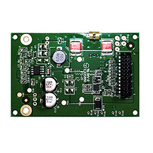 2GIG GSM Module for AT&T