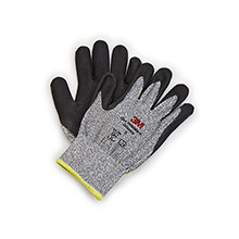 COMFORTGRIP GLOVE CGM-W WINTER 3ME1025