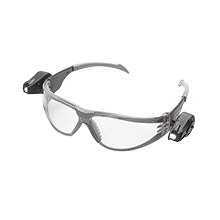 LIGHT VISON PROTECTIVE EYEWEAR 3ME1026
