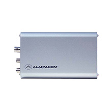 ADC-VS1 Analog Video Server ALM2000