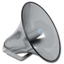 Atlas DR-32 95 Uniform Coverage Horn