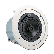 Atlas FAP62T Coaxial Ceiling Speaker