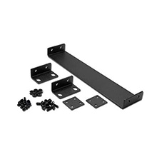ATL1049 Atlas 702RMK Rack Mount Kit