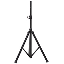 BJST-60KG, Metal Stand w/out BKM1010