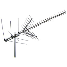 Channel Master CM 2020 VHF High Band/UHF Antenna 2020