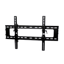 Choice Select Flat Panel Mount for 23-37in Screens, Includes a Free 6ft HDMI Cable! CHO5320B