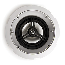 FIT802FL 8in In-Ceiling Spkr CUR1024
