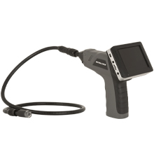 CYC2000 Cyclops Inspection Camera with Recording Capability