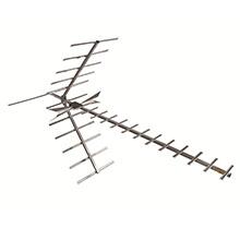 Digitenna DUV-XF Extreme Fringe Antenna VHF hi-band/UHF 0-80 Miles