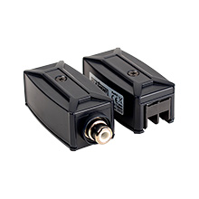 Audio Cat 5e Extender w/ ELE7023