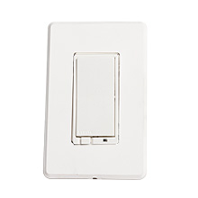 Evolve LRM-1000 Wall Mounted Dimmer
