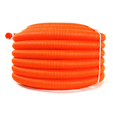 PVC/Conduit/1in/Or/250 ICE1001