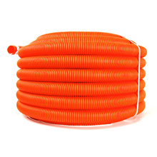 PVC/Conduit/1.5in/Or/250 ICE1002