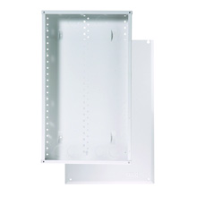EN4200 42'' ENCLOSURE LGR1031