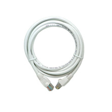 AC3503-WH-V1 3 Ft Cat 5 Cable LGR1067
