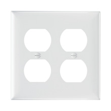 Electrical Cover Plates