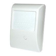 Linear Security DXS-54 Motion sensor LNS1002