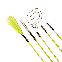 Wire Fishing Tools