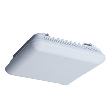 XAP-1510 Wireless Access Point LUX2029