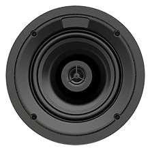"ICM612, Musica 6.5"" 2 Way In C MTX1010"