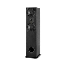 MTX Model MONITOR600i Dual 6.5in 2-Way Tower Speaker, each
