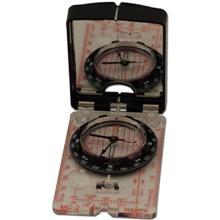 37182 Suunto MC2D compass Standard navigator