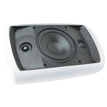 OS6.3Si, Indoor/Outdoor Stereo NIL1032