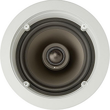 FG01295, Ceiling-Mount Perform NIL2011