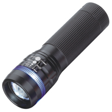 NSM1015 Nstallmates Pro Series Flashlight w/ CREE X Lamp