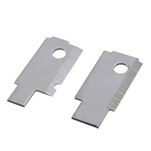 REPLACEMENT BLADES (6) NSM1035B