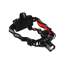 High Performance Headlamp NSM1086