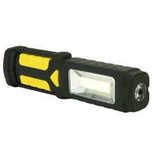 Large COB Work Light NSM1092