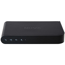NV-P200-NA, wireless zone play NUV1006