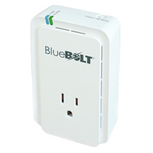 SP-1000, BlueBOLT Smart Plug 1 PAN1014