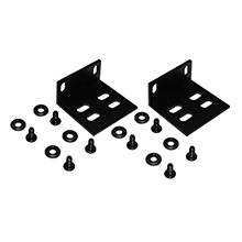 GRM-2205 Panamax rack kit PAN1027