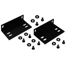 GRM-2205 Panamax rack kit PAN1048