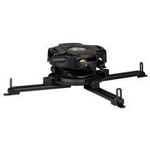 PRG-UNV Projector mount PEE1152