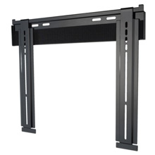 "ULTRA THIN TV MOUNT 37-50"" PEE2602"