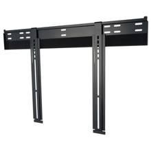 "ULTRA THIN TV MOUNT 40-80"" PEE2606"