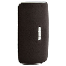 Omni S2 Streaming Speaker PKA2001