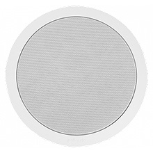 MC60 In-Ceiling Speaker PKA2008