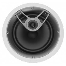 MC80 n-Ceiling Speaker PKA2009