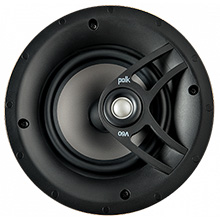 V60  In-Ceiling Speaker PKA2029
