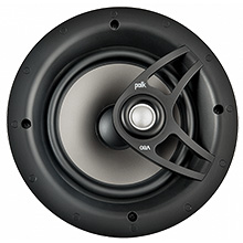 V80  In-Ceiling Speaker PKA2030