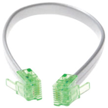 T126C NO-FAULT CABLE PLA1058